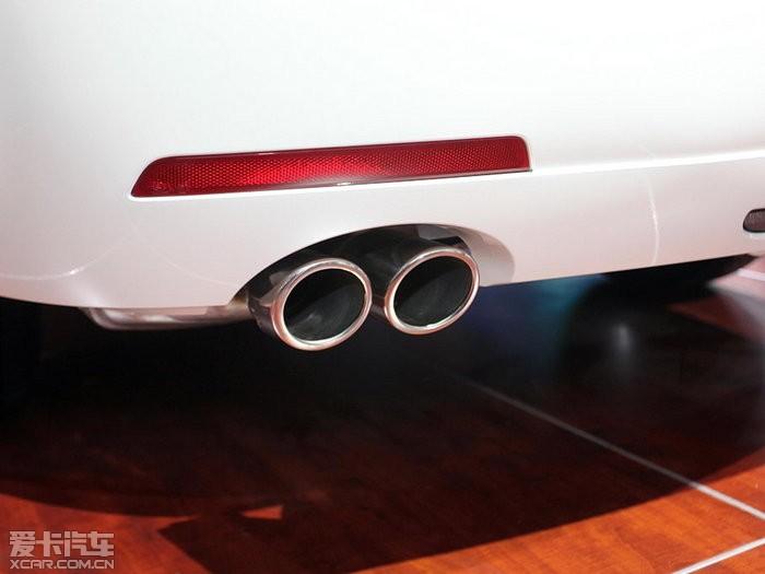 2012款荣威750v汽车汽车动力_图片_1417988_爱卡图片网兰州众泰e200最新消息图片
