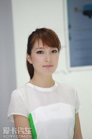 上海大众斯柯达