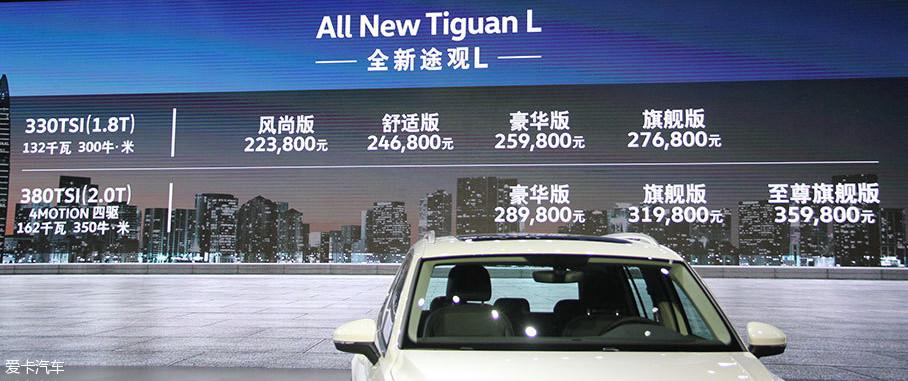 再等一个月多一点的时间,也就是4月19日,斯柯达全新7座中型SUV柯迪亚克就要上市了。巧合的是,4月19日恰好是今年上海车展的媒体日第一天,选