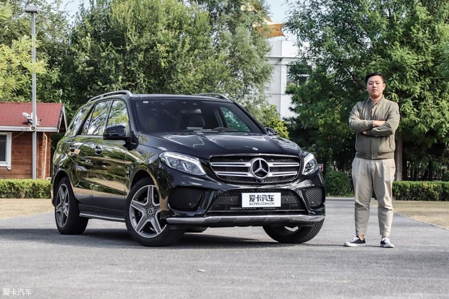 虽然相比较来说,刘先生对于自己的爱车宝马X5更加熟悉,但对于GLE SUV刘先生也并不算陌生,在购车时就曾考虑对比过,最后的终端价格让他选择了X5。