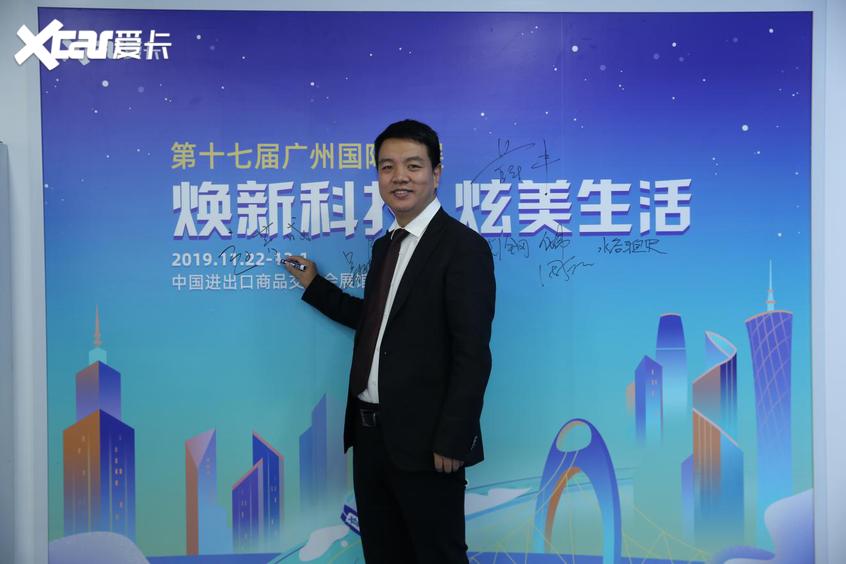 http://www.gyw007.com/nanhaixinwen/394971.html
