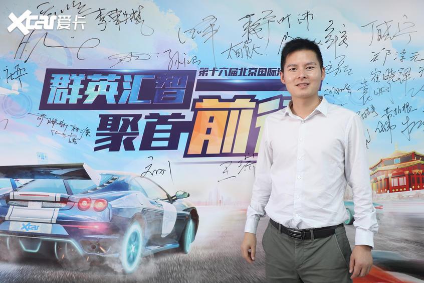 http://www.weixinrensheng.com/qichekong/2351791.html