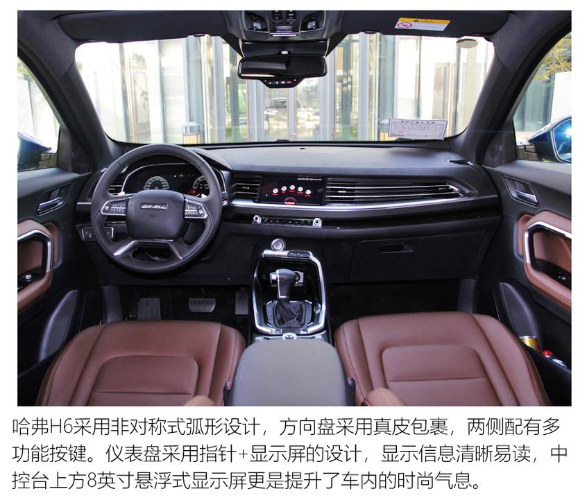 2018年紧凑型SUV销量盘点