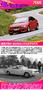 建国70周年:盘点那些让你血脉偾张的车