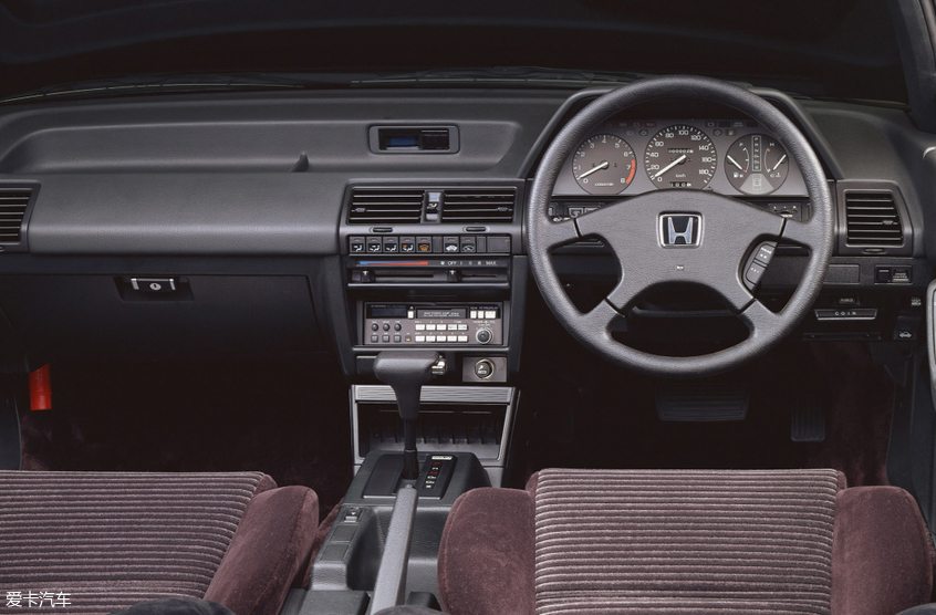 汽车多媒体系统
