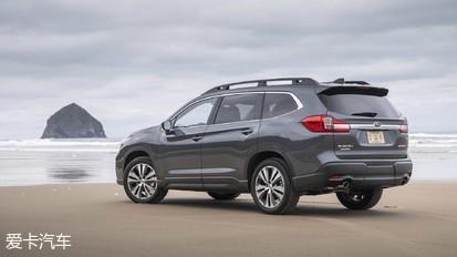 权威排名 《消费者报告》2019十佳车型