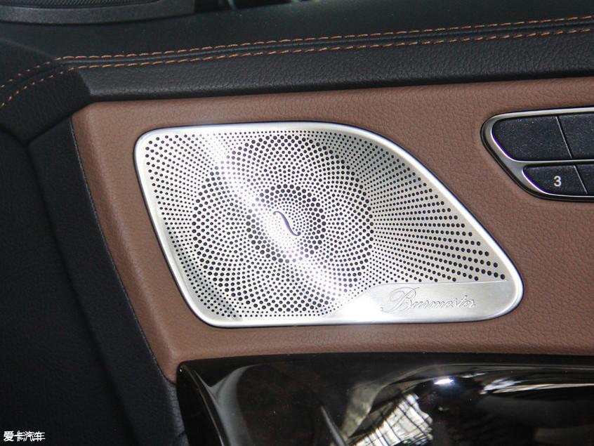 Burmester柏林之声音响创立于1978年,总部位于德国,它更多的推崇高品质立体音响系统,其主要涉及产品为前级、功率放大器、CD播放机、FM调谐器、扬声器等,且价位相对较高,属于音响界的高端品牌。