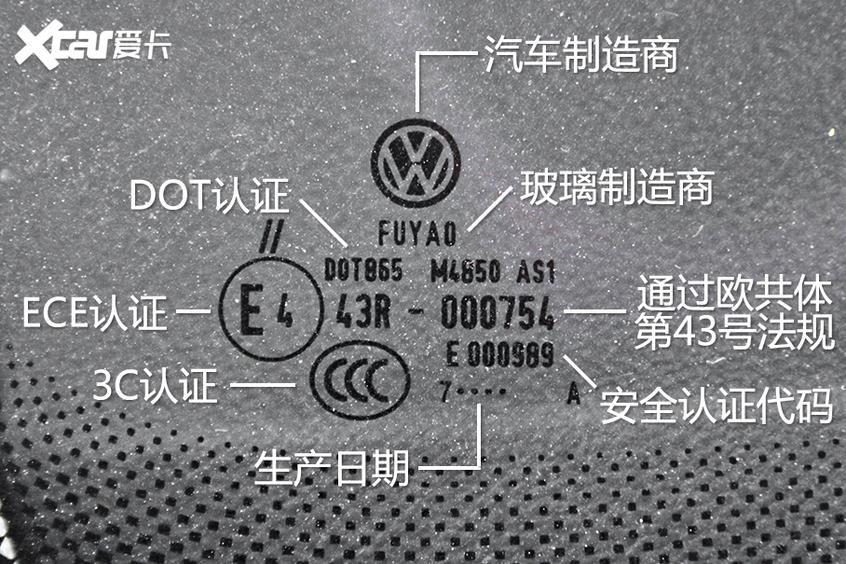 科雷缤用A级发动机? 细数全球车企CP