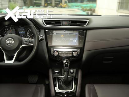 顶配落地20万 四款合资品牌SUV车型推荐