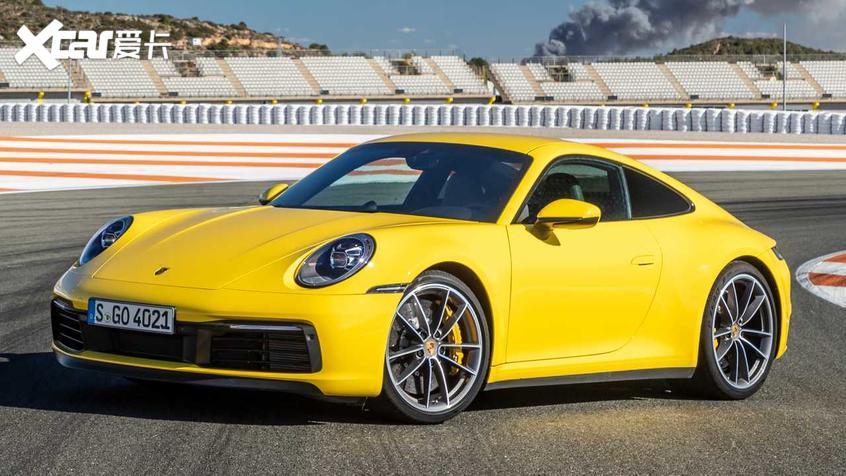 消费者平均保存时间最久的车Top 10