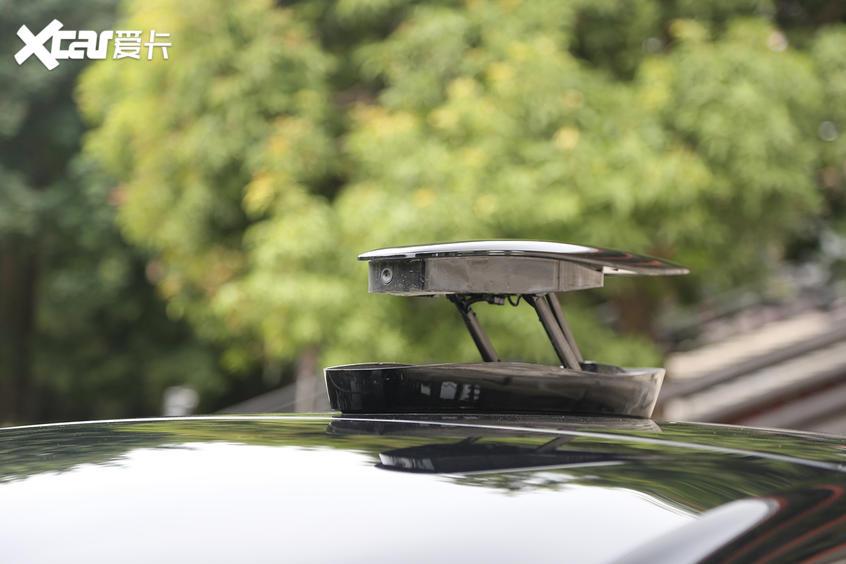 小鹏汽车2020款小鹏G3