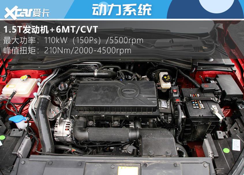 江淮嘉悦A5购车手册