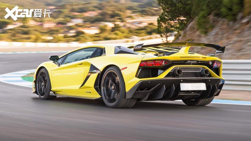 在21世纪10年代 汽车究竟跑到了多快?