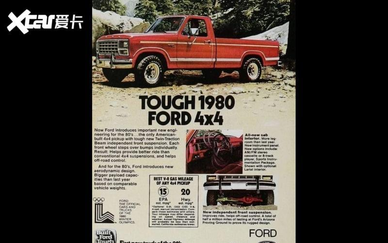 令人印象深刻的汽车广告词 你知道哪些