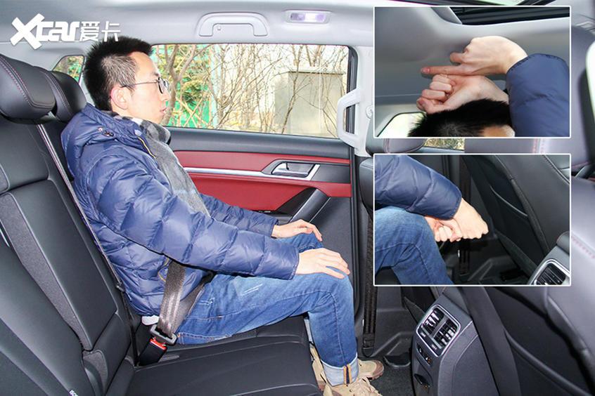 10-15万元SUV导购
