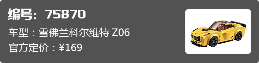 科尔维特Z06/布加迪Chiron