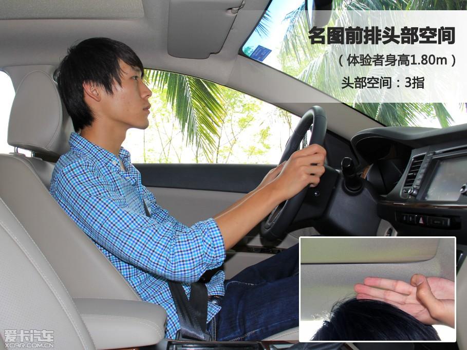 钟情非豪华品牌 2016年6月高销量中级车