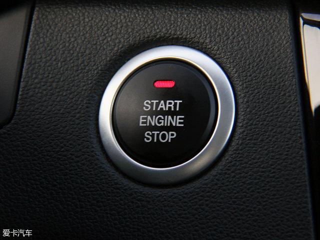 试驾2016款众泰Z500
