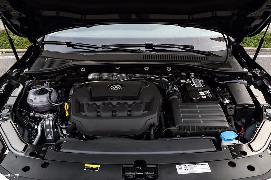 4t发动机,其最大功率为110kw(150ps)/5000rpm,最大扭矩为250nm/1750