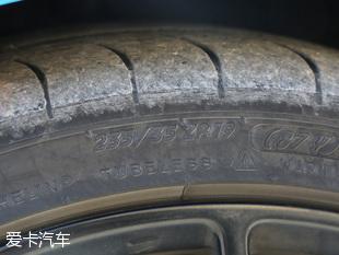 福克斯RS对比高尔夫R