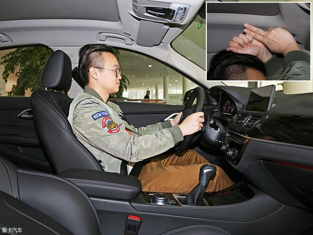 中国市场专供车型