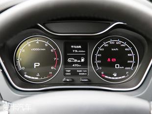 花田邂逅远景SUV