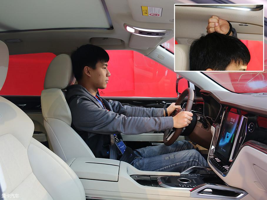 说起众泰品牌汽车,我想大多数人第一时间想到的一定是诸如像T600、SR9等热销车型。不过,这些都不重要了,因为就在今天......