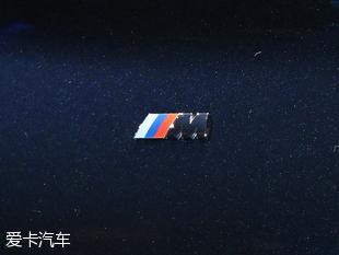 实拍全新5系Li