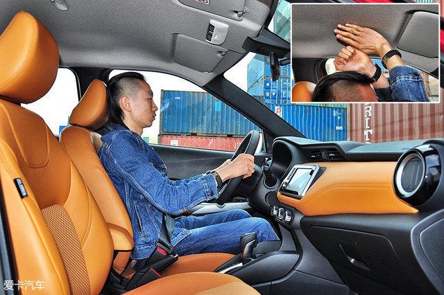 近期新车市场行情调查