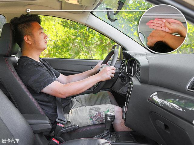四款亲民的中国品牌小型SUV