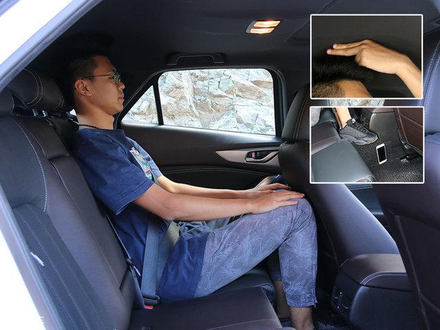 有颜值有内涵 6款20万内热门合资紧凑SUV行情推荐