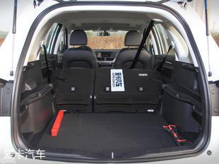 10万起售 这几款中国品牌SUV值得拥有