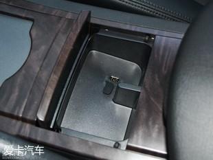 越野硬汉哪家强?四款中国品牌SUV推荐