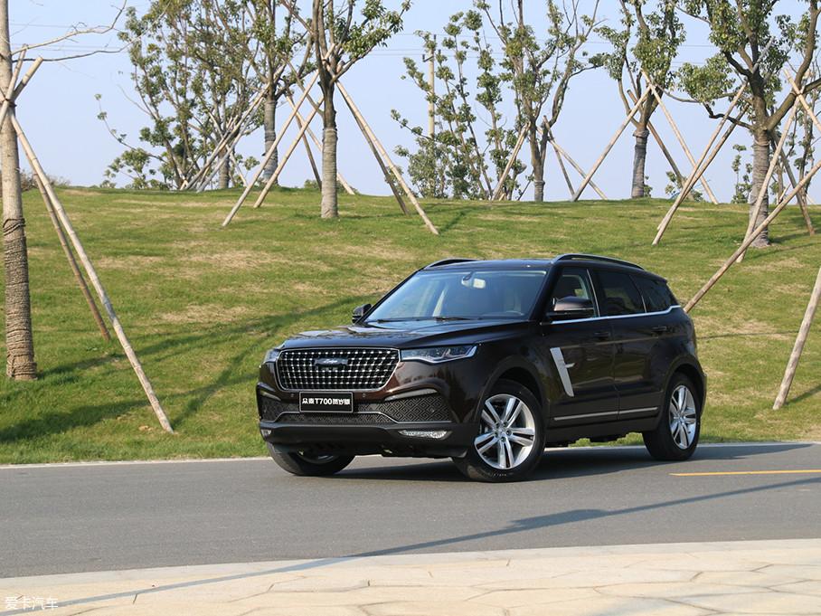 三款贺岁版车型售价与普通版本对应配置的售价相同,在全系车型当中属于中高配,售价区间为12.98-14.98万元。