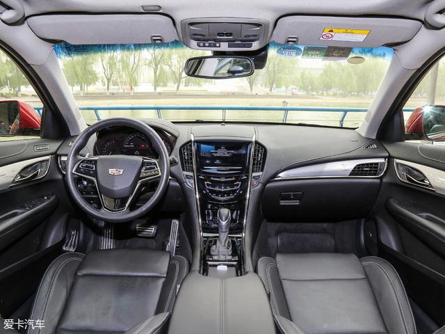 FR L的新一代组合 4款合资后驱车型