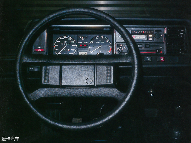 九零后在童年常见的那些车