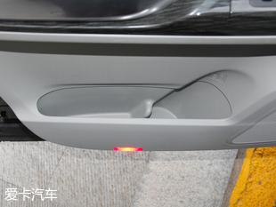 举家团圆闹元宵 六款中国品牌MVP推荐