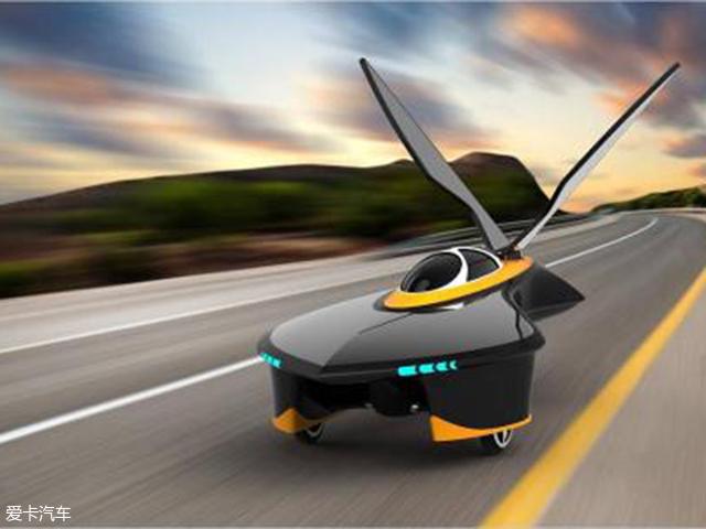 """能源类型:核动力   车型:凯迪拉克概念车WTF   续航里程:10000km WTF概念车采用了多层设计的灯光照明,4个大车轮里面有6个独立的小车轮,据其负责人所述,这款车可以跑上一百年不用修。 """"钍""""是核能发电的燃料之一,与""""铀""""相比藏量丰富状态稳定,只要经过加热就可以生成高热能,美国有研究人员成功的利用激光加热""""钍"""",生成电力驱动迷你涡轮,制造出超强发电机。 WTF概念车的两个后轮之间有一个微型钍元素核反应堆,利用&ldqu"""