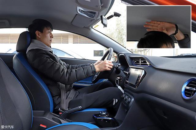低价位 高标准 巡航300km 电动车推荐