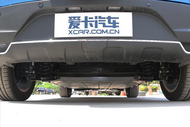 元EV360