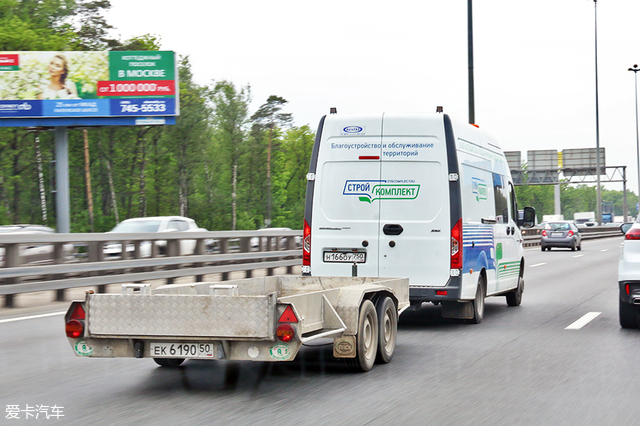 吉利中欧之旅