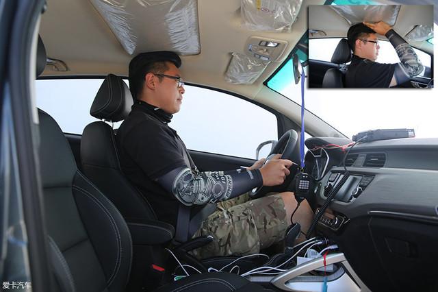 中国品牌小型SUV