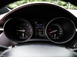 四款全新上市热门SUV行情调查