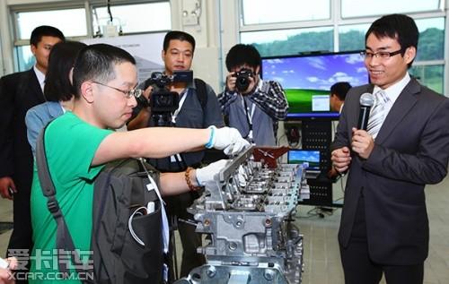宝马在华第三家培训中心落户广州