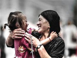 身体无法在路上 灵魂出去荡之回忆西藏