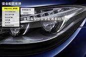 奔驰S级2014款车身缩略图