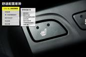 ix352013款车身缩略图