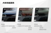 奔驰C级2013款车身缩略图