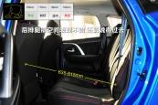 长安CX202014款车身缩略图