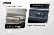海马S72013款车身缩略图
